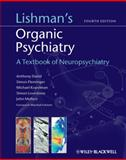 Lishman's Organic Psychiatry, John Mellers and Simon Fleminger, 1405118601