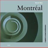 Montreal, Steven Ware, 1899858601