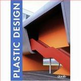 Plastic Design, , 3937718605