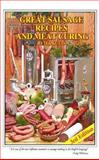 Great Sausage Recipes and Meat Curing, Kutas, Rytek, 0025668609