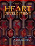 Heart Development, , 0123298601