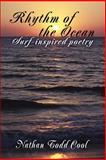 Rhythm of the Ocean, Nathan Cool, 0595388604