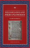 William Langland - Piers Plowman, Marshall, Claire, 0746308604