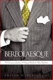 Bereolaesque, Ii Enitan O. Bereola, 1438938608