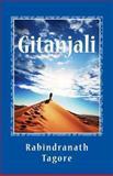 Gitanjali, Rabindranath Tagore, 1466278609