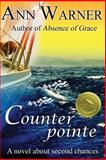 Counterpointe, Ann Warner, 1477618600