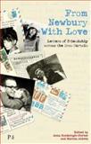 From Newbury with Love, Anna Horsbrugh-Porter and Marina Aidova, 186197860X