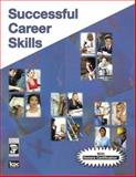 Successful Career Skills, ICDC Publishing Inc. Staff, 0131718606