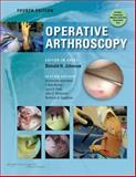 Operative Arthroscopy, Barber, F. and Amendola, Ned Annuziato, 1605478601