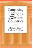 Sentencing and Sanctions in Western Countries, , 0195138619