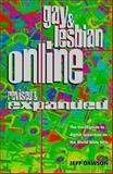 Gay and Lesbian Online, Dawson, Jeff, 0201688611