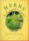 Herbs 9781567998610