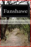 Fanshawe, Nathaniel Hawthorne, 1502778610