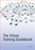 Implementing Virtual Training