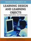 Handbook of Research on Learning Design and Learning Objects, Lori Lockyer, 1599048612
