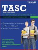 TASC Exam Study Guide, Trivium Test Prep, 1940978610