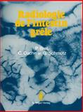 Radiologie de l'intestin Grêle, Bret, P., 2817808614