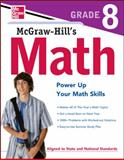 McGraw-Hill's Math : Power up Your Math Skills, MacMillan/McGraw-Hill Staff, 007174861X