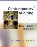 Contemporary Auditing 9780324048612