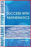 Success with Mathematics, Cooke, Heather, 041529861X
