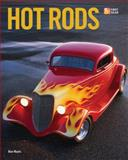 Hot Rods, Alan Mayes, 0760338612