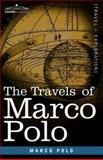 The Travels of Marco Polo, Polo, Marco, 1602068615