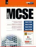 Core MCSE, Dell, Tom and Goldberg, Dan, 0130828610