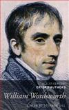 21st-Century Oxford Authors : William Wordsworth, , 0199238618