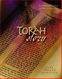 Torah Story, Gary E. Schnittjer, 0310248612