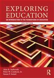 Exploring Education 4th Edition