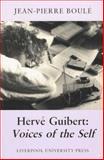 Hervé Guibert 9780853238614