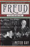 Freud, Peter Gay, 0393328619