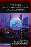 The Third Industrial Revolution in Global Business, , 1107028612