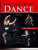 Learning about Dance 7th Edition