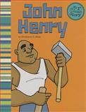 John Henry, Christianne C. Jones, 1479518611