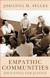Empathic Communities, Johanna M. Selles, 1608998614