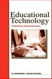 Educational Technology : A Definition with Commentary, , 080585861X