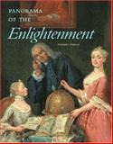 Panorama of the Enlightenment, Dorinda Outram, 0892368616
