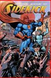 Sidekick Volume 1 TP, Hifi, Tom Mandrake, J. Michael Straczynski, 1607068613