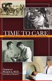 Time to Care, Norman Makous and Bruce Makous, 0977668614