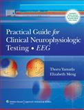 Practical Guide for Clinical Neurophysiologic Testing - EEG, Yamada, Thoru and Meng, Elizabeth, 0781778611