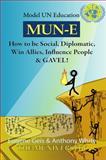 Mun-E