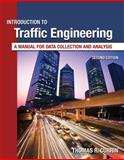 Introduction to Traffic Engineering 2nd Edition