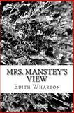 Mrs. Manstey's View, Edith Wharton, 1482078619