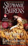 The Capture of the Earl of Glencrae, Stephanie Laurens, 0062068628