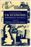 Introduction to the UK Economy 9780132358620