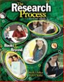 The Research Process 4th Edition