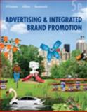 Advertising and Integrated Brand Promotion, Allen, Chris and Semenik, Richard J., 0324568622