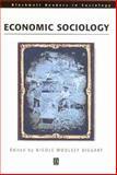 Readings in Economic Sociology 9780631228622