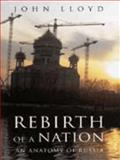 Rebirth of a Nation 9780718138622
